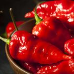 World's Hottest Peppers Guide 2017: Eating On The Edge