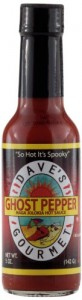 Want The Best Ghost Pepper Hot Sauce? Five Top Options