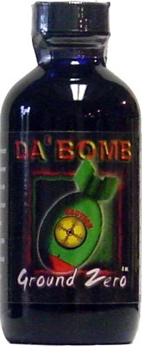 DA-BOMB-Ground-Zero-4-fl-oz-0