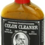 Professor-Phardtpounders-Colon-Cleaner-Hot-Sauce-6-Ounce-4