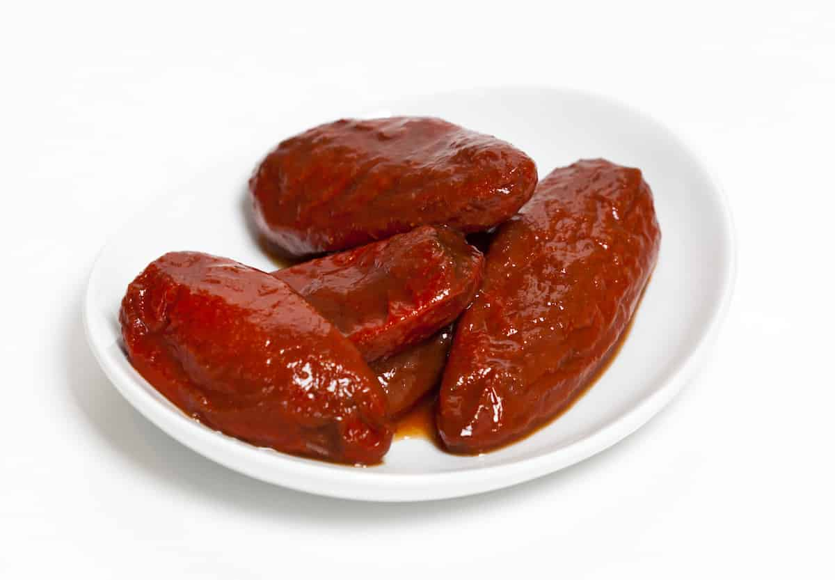 Fun Uses For Chipotle Peppers In Adobo Sauce