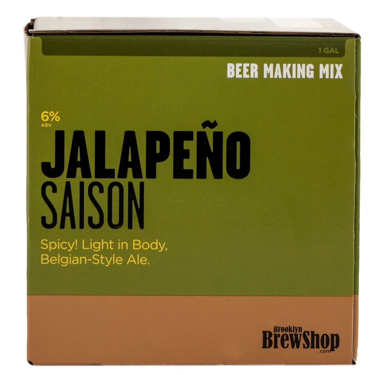 Making Spicy Beer: Must-Have Homebrewing Supplies