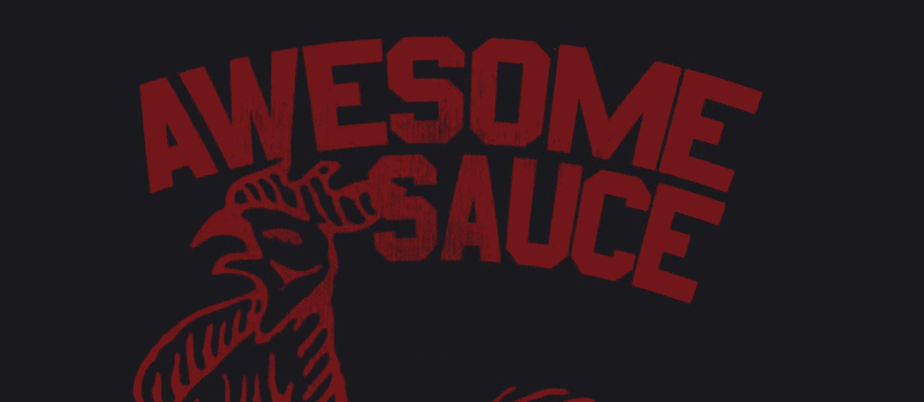 Top Sriracha Shirt Styles: Hot And Cool Meet