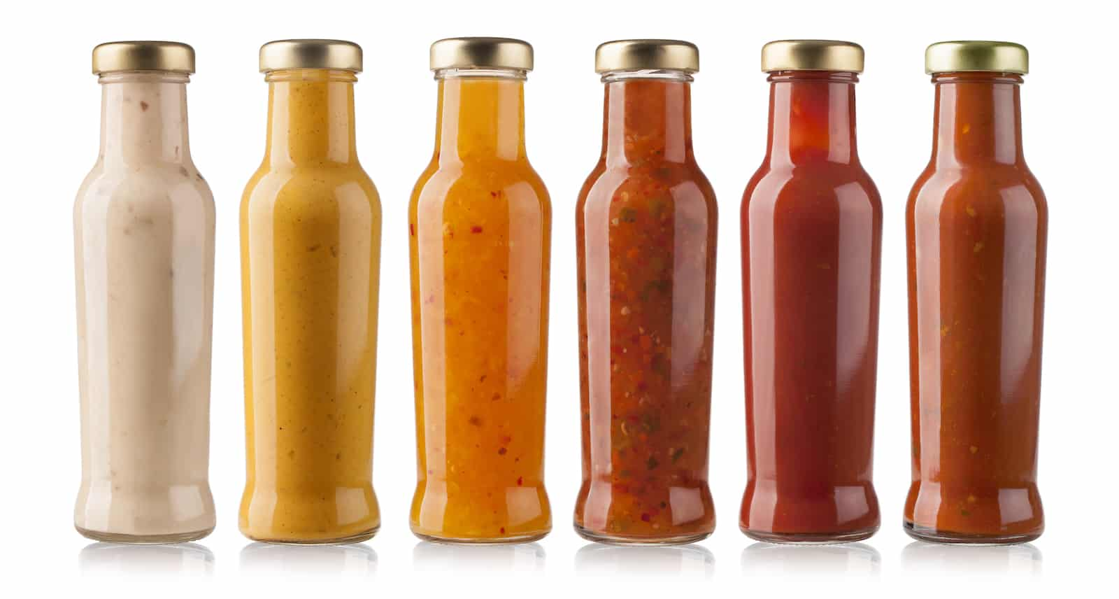 How To Make Hot Sauce 101: What You Need And What To Do