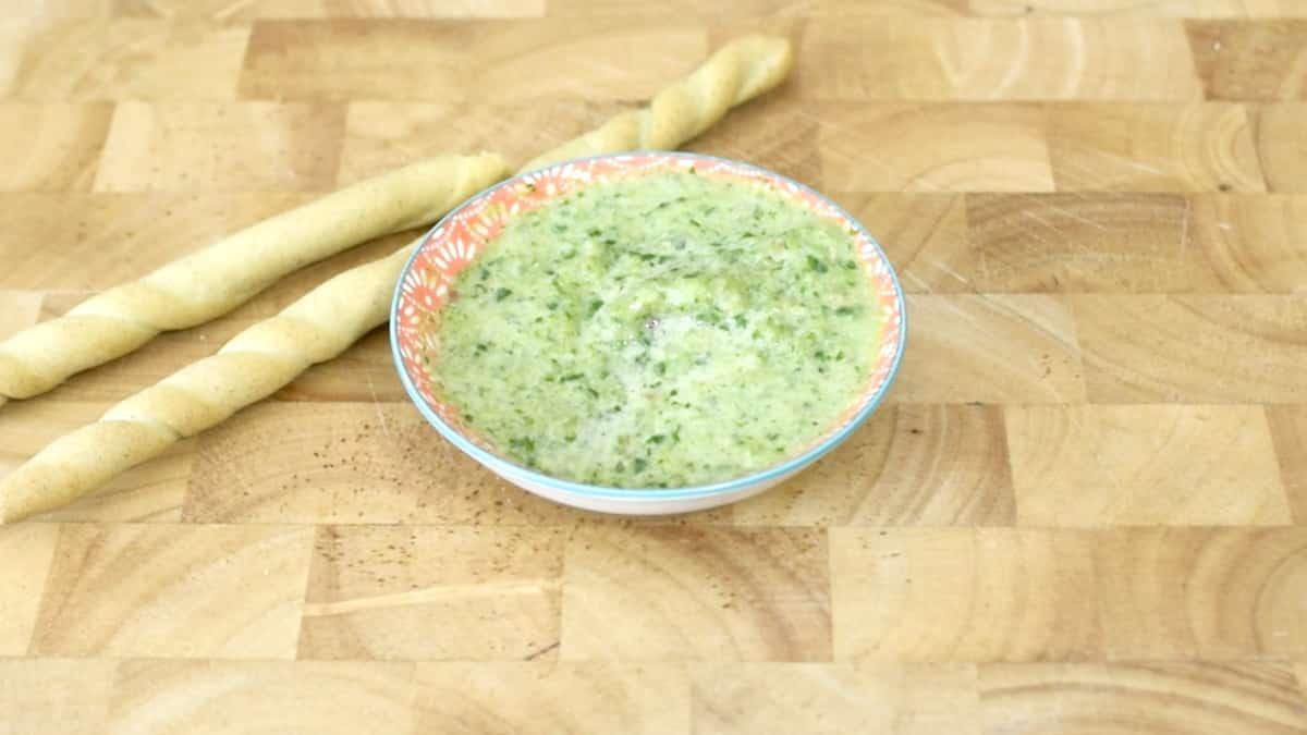 basic jalapeno relish