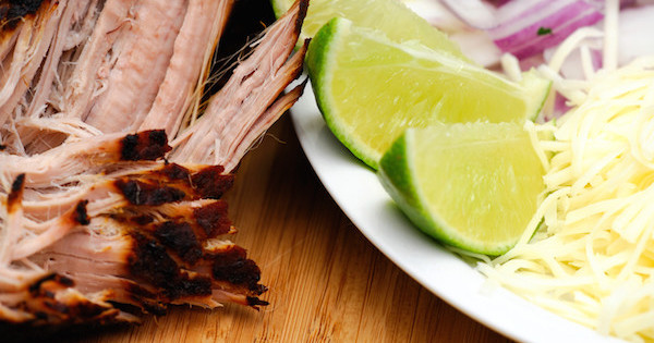 spicy-pulled-pork-tacos-600x315.jpg