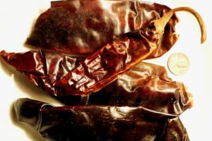 Guajillo Pepper: The Sweet Side Of Spice