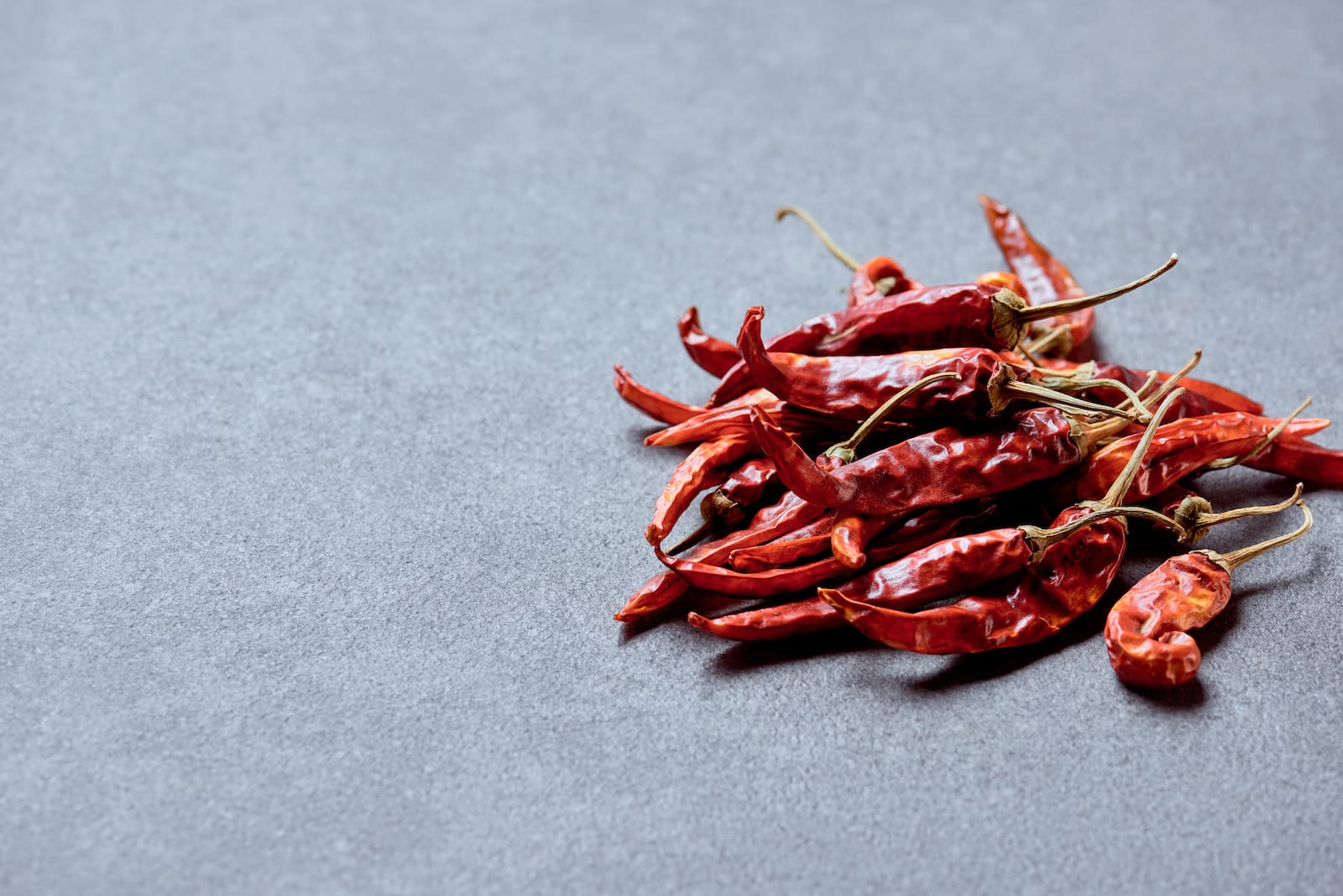 Top Methods For Drying Chili Peppers