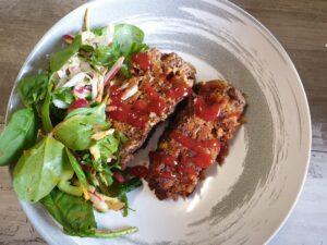 Simple spicy salsa meatloaf_1