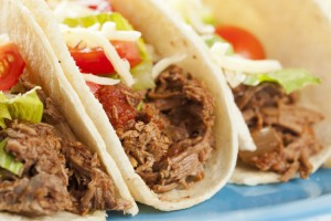 Chipotle Shredded Beef Tacos_lg