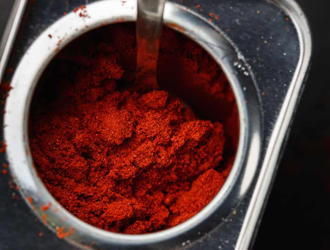 Smoked Paprika Vs. Paprika: PepperScale Showdown