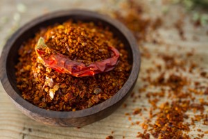 Chili Flakes Vs. Chili Powder: PepperScale Showdown