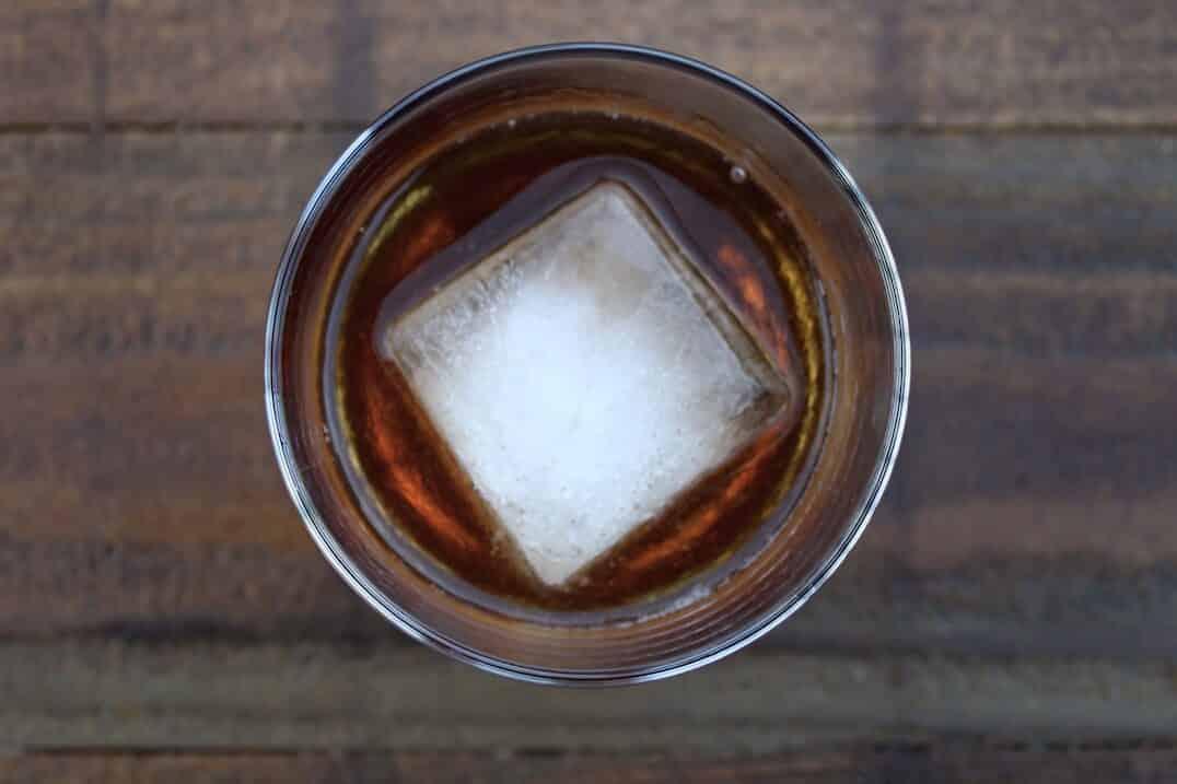 Habanero Bitters