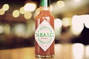 Tabasco Ingredients: What Makes This Hot Sauce Tick?