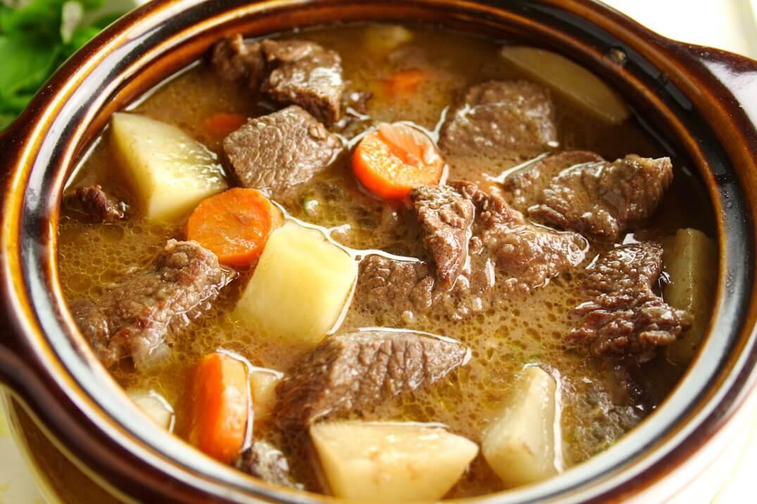Говядина, рецепты с фото на RussianFood.com: 3053 рецепта
