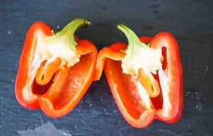 Male And Female Peppers: Fact Or Fiction?