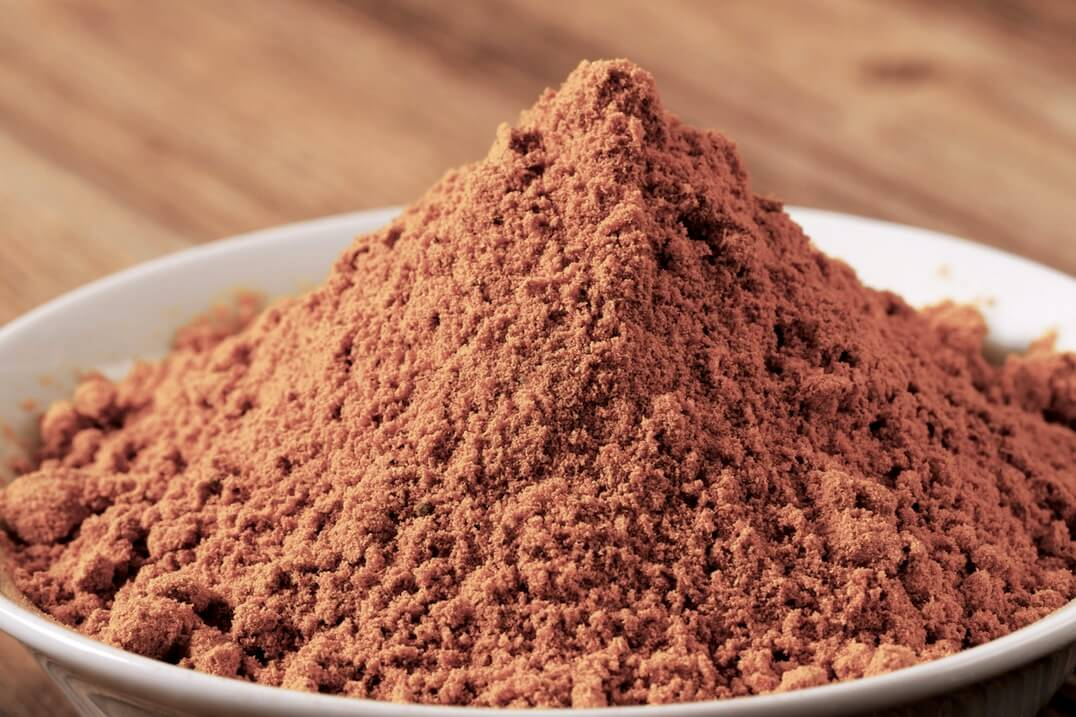 What Is Berbere? The Story Behind The Spice