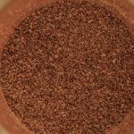Smoked Chili Powder