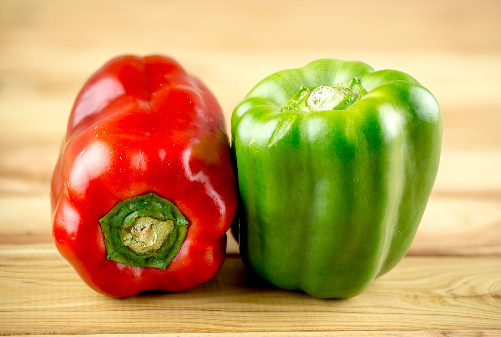 The Bell Pepper Planting Guide: A To Z