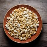 Six Spicy Popcorn Recipes That Bring The Boom!