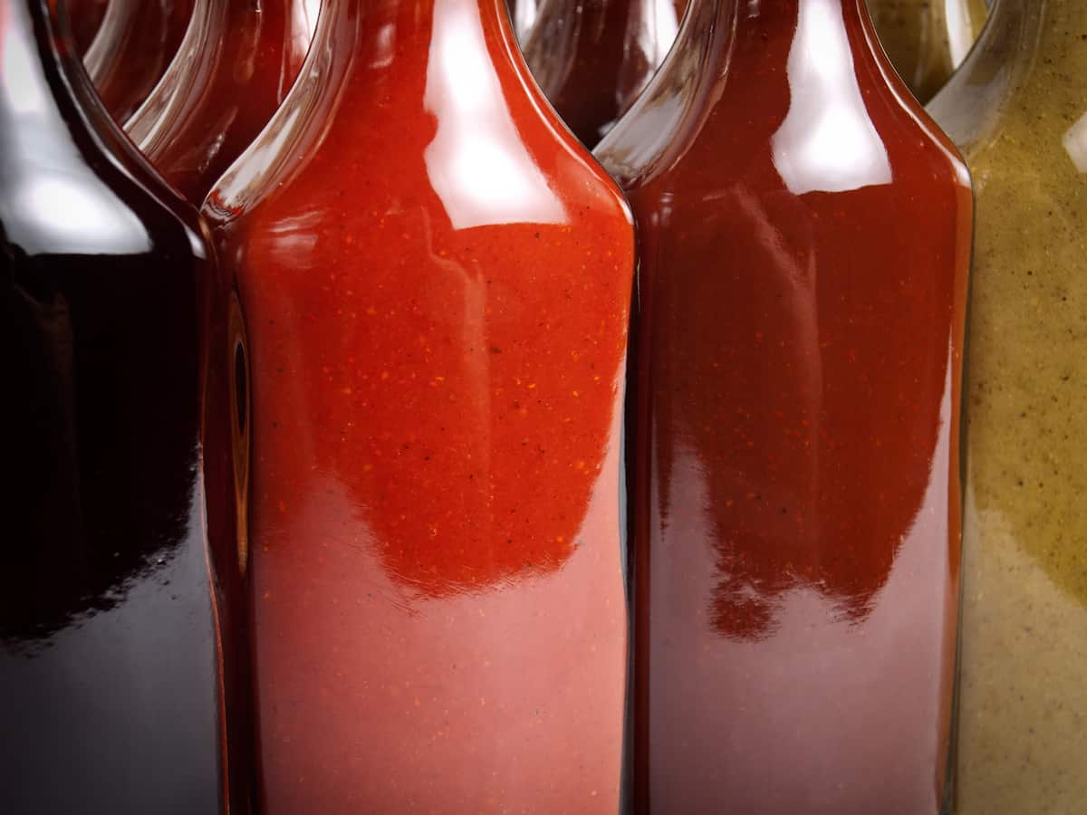 Who Invented Hot Sauce? A History In Brief