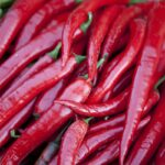 Using Capsaicin To Lose Weight: How It Works