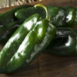 Poblano Pepper Nutrition: How Healthy Are They?