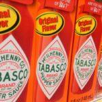 Tabasco Nutrition: Is Tabasco Sauce Healthy?