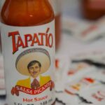 Tapatio Ingredients: What Makes This Hot Sauce Tick?