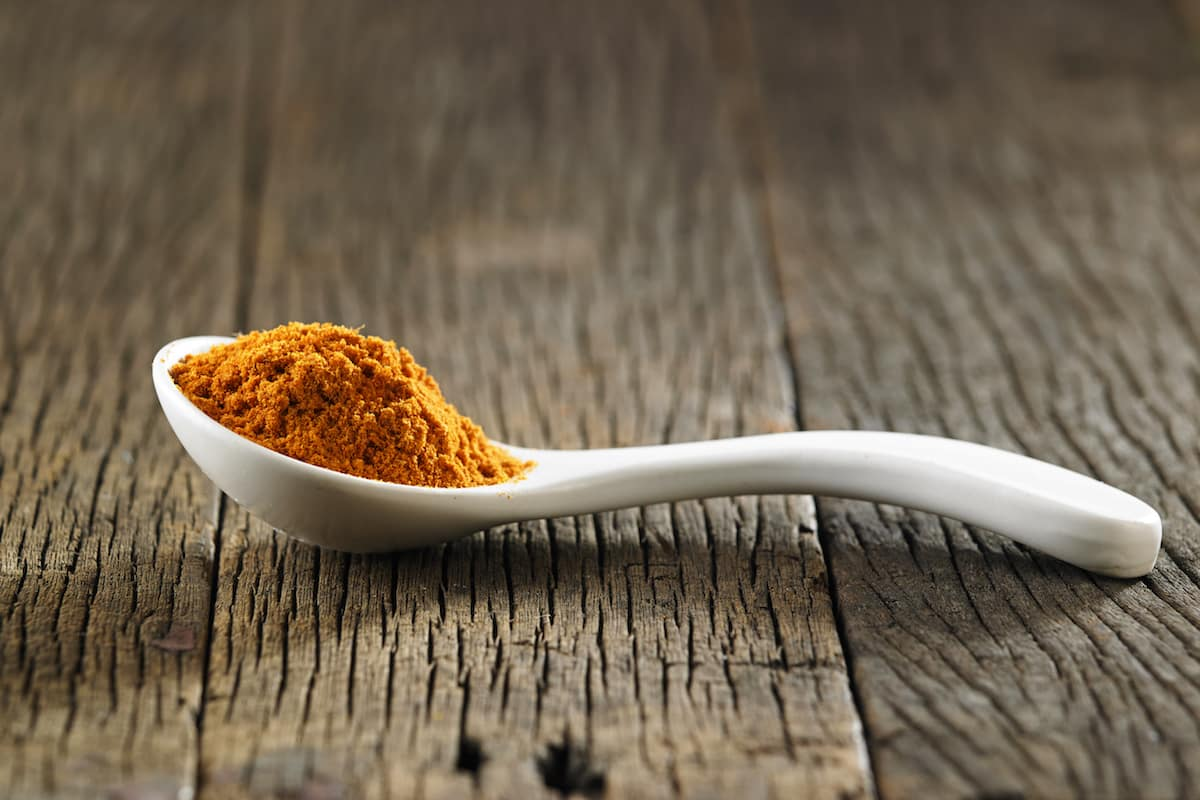 Chili Powder Nutrition: How Healthy Is It?