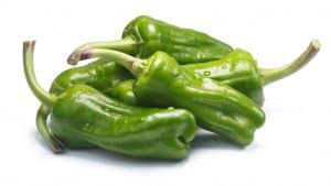 Pepperoncini Nutrition: How Healthy Are They?