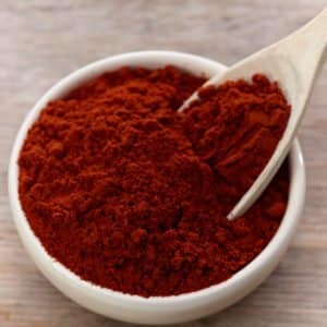 What is Paprika? The Story Behind The Spice
