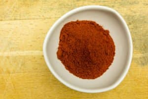 Spanish Paprika 101: Much More Than Smoked
