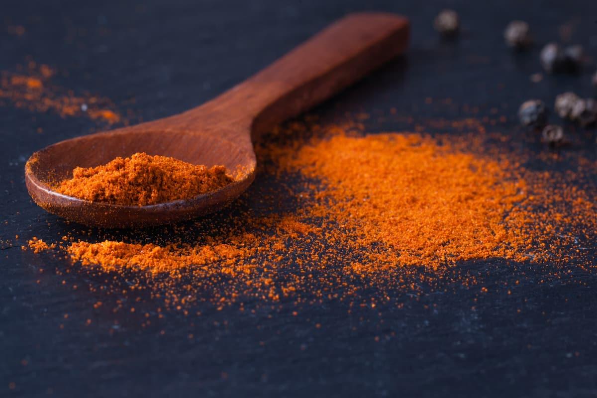 Hungarian Paprika Vs. Spanish Paprika: PepperScale Showdown