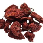 Chocolate Bhutlah: Earthy At The Extreme