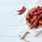 Are Dried Peppers Hotter Than Fresh