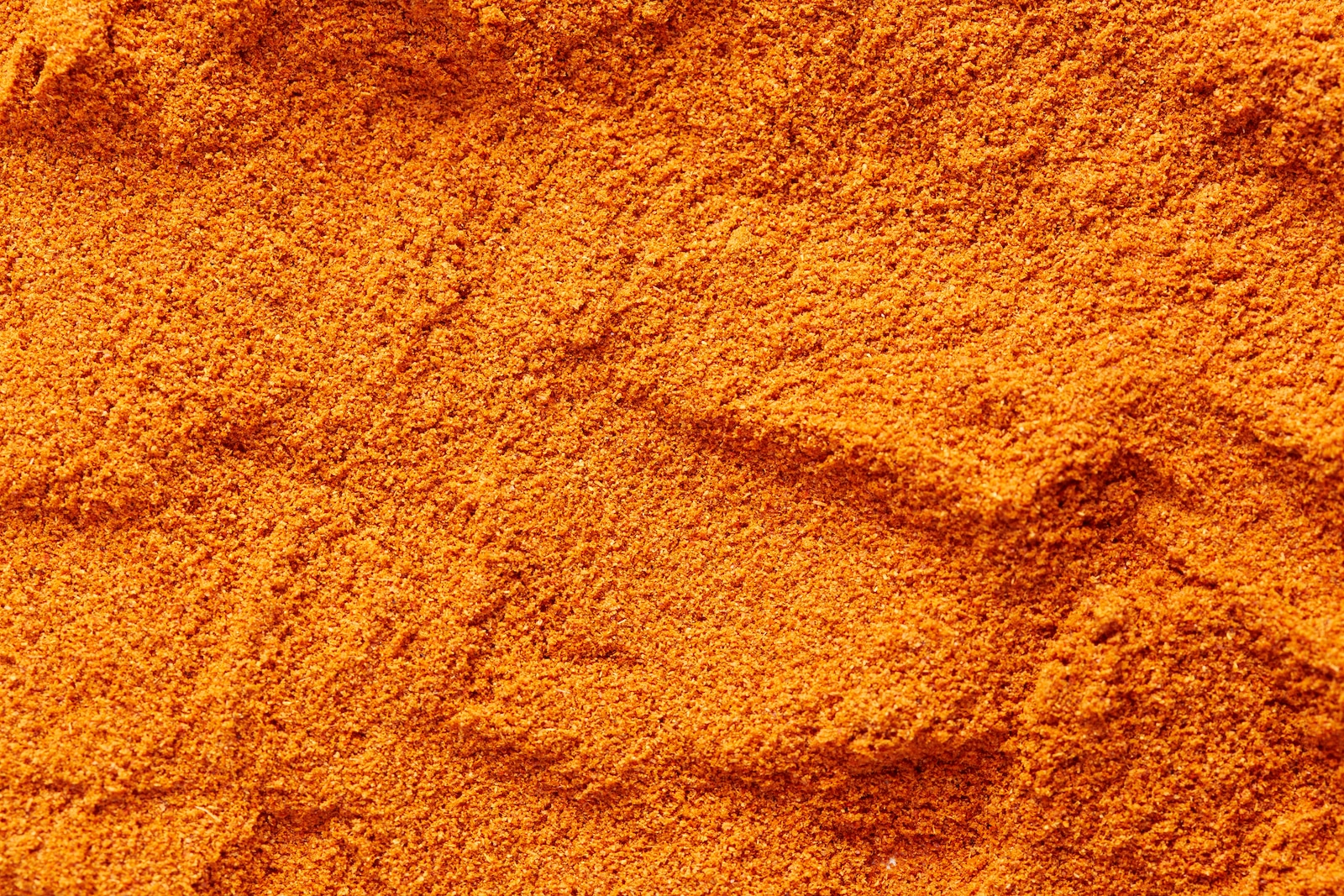 Paprika Nutrition: How Healthy Is It?