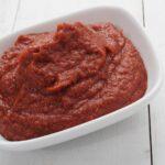 Chili Paste Vs. Chili Sauce