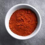 Does Chili Powder Go Bad