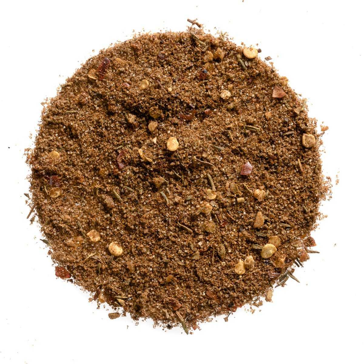 Creole Vs. Jerk Seasoning: PepperScale Showdown