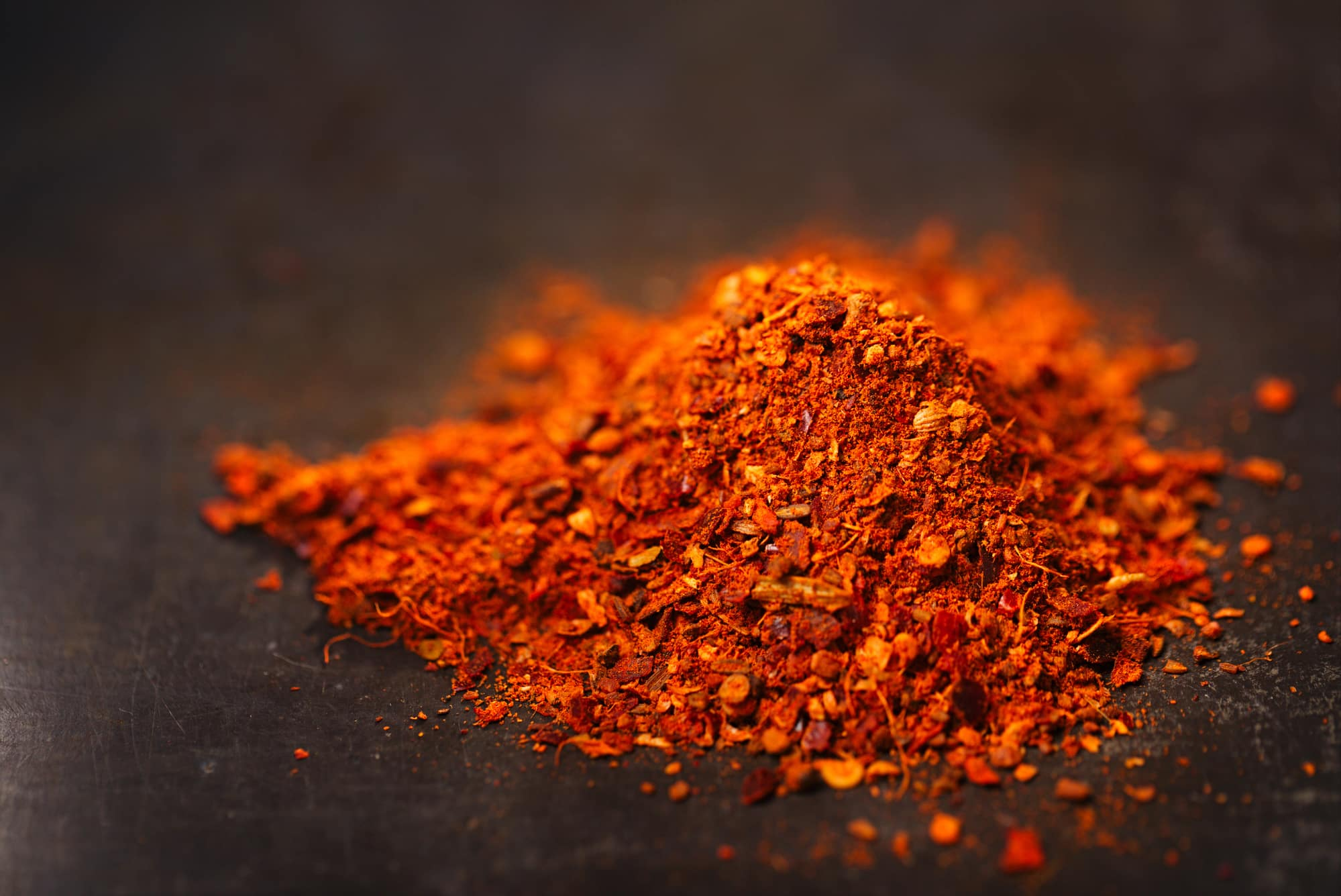 Spicy Seasonings Guide: Fiery Spice Blends Around The World