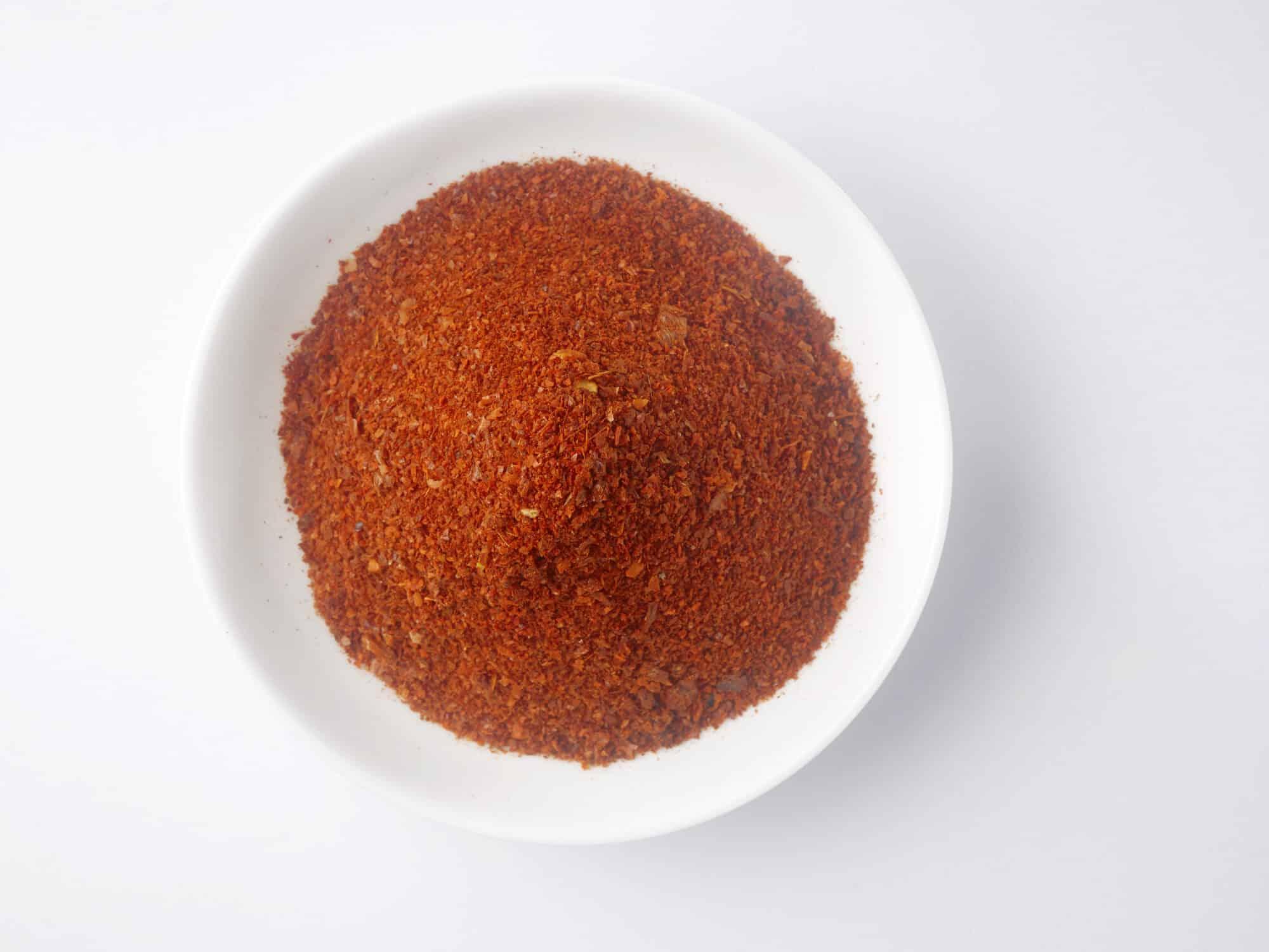 Dark Chili Powder Vs. Light Chili Powder: PepperScale Showdown