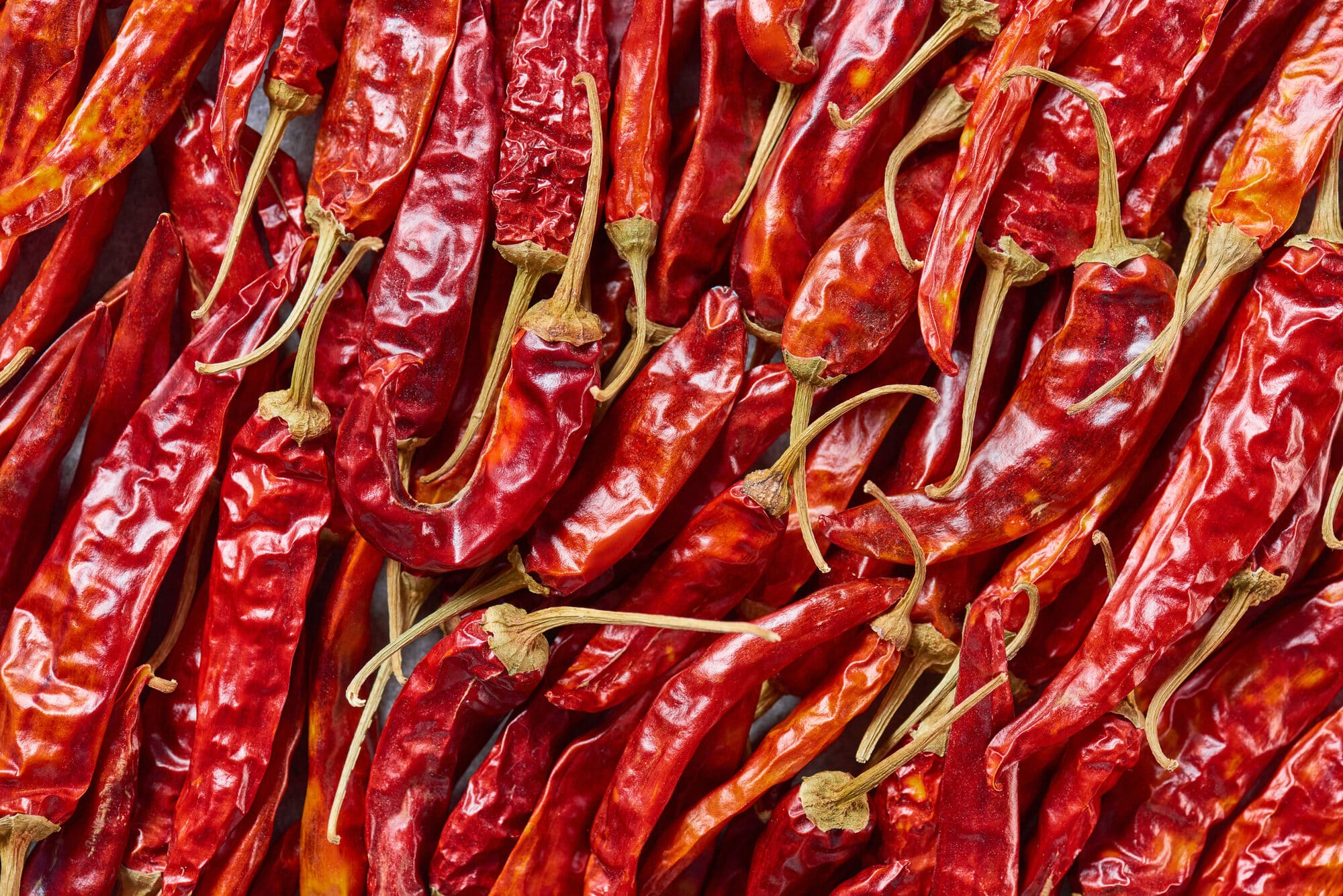 Does Spicy Food Affect Metabolism? Fact Or Fiction