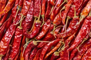 Does spicy food affect metabolism