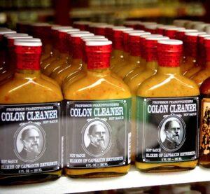 professor-phardtpounders-colon-cleaner-hot-sauce