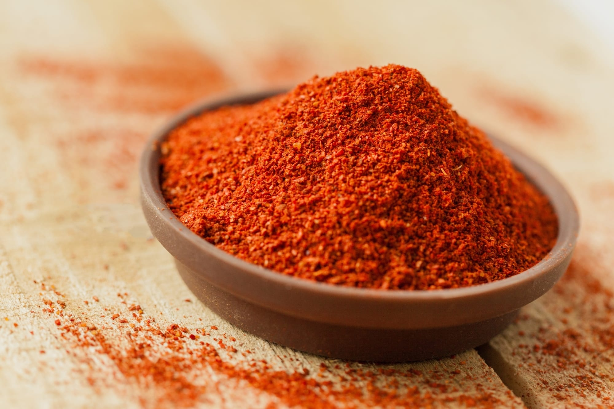 What is tandoori masala
