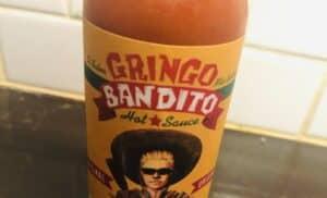 Gringo Bandito Original Hot Sauce_Close-up